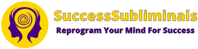 success subliminals logo