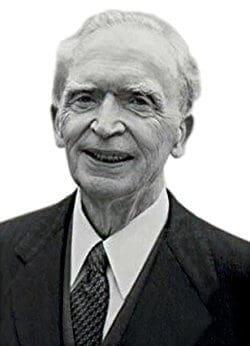 Joseph Murphy