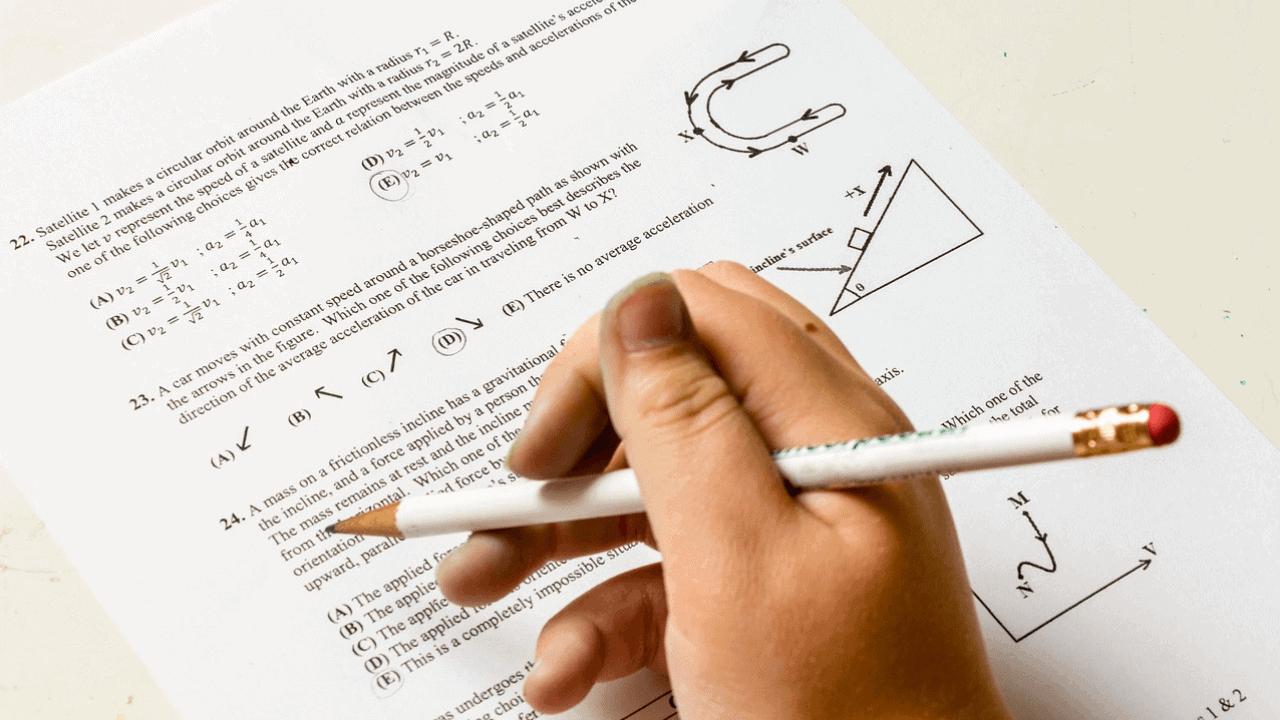 Improves Math Skills