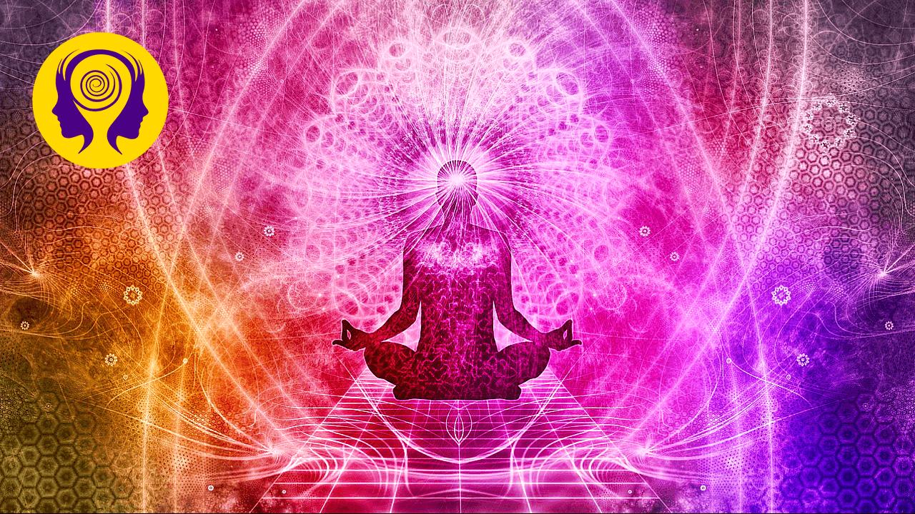 subliminal spiritual ascension