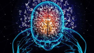 The Subconscious Mind Can Perceive Audio Subliminal Messages