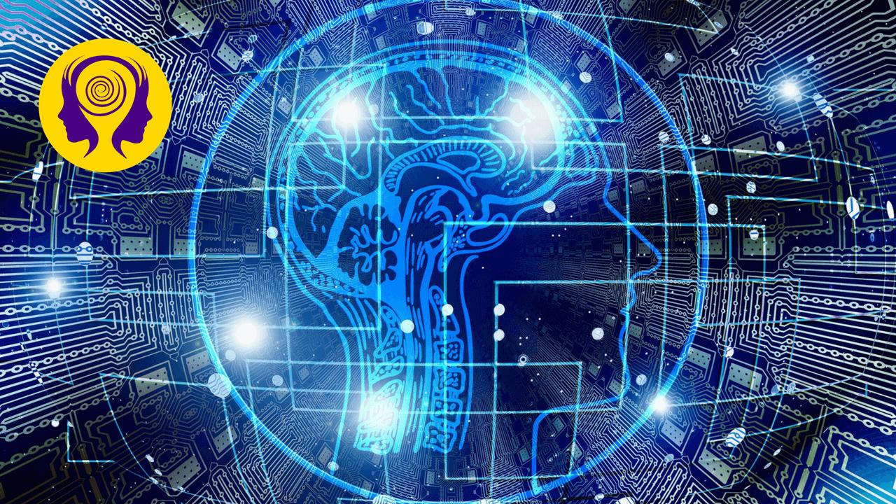 Subliminal Audio Intelligence Booster